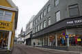 Tønsberg Storgaten 42,45,47.jpg