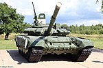 T-72B3mod2016-11.jpg