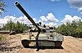 T-80U - TankBiathlon2013-46.jpg