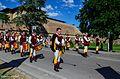 T.d.Sole-Inaugurazione campo Balestrieri-3846.jpg