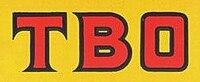 TBO (logotip).jpg
