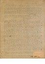 TDKGM 01.087 Koleksi dari Perpustakaan Museum Tamansiswa Dewantara Kirti Griya.pdf