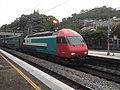 TLN001 Guangdong-Kowloon Through Train(MTR KTT) 04-07-2015.jpg