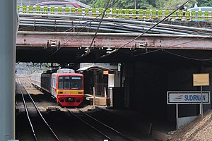 TM 05-110F at Sudirman Station.jpg