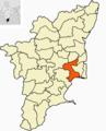 TN Districts Thanjavur.png