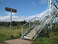 TPT Route 67 footbridge - geograph.org.uk - 960004.jpg