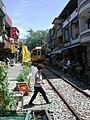 TRA Pingsi Line Shihfen4.jpg