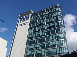 TVU Paragon Campus Brentford.jpg
