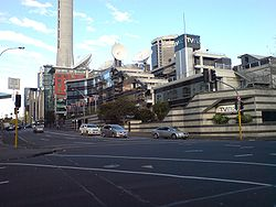 TV New Zealand Building.jpg