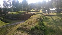Taavetti bastion at Luumäki Finland.jpg