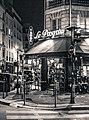 Tabac, rue des Filles du Calvaire, Paris avril 2015.jpg