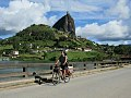 Tabare,cicloturismo por colombia.jpg