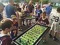 Tabletop Football & Kids.jpg