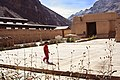 Tabo Monastery.jpg