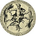 Tabourot, Estienne — Allegorie op de zotheid en dronkenschap).jpg