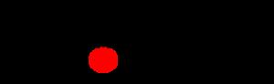 Tahoe-LAFS - Logo of Tahoe-LAFS