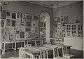 Taideteollisuuskeskuskoulun oppilastyönäyttely, 1913.-TaiKV-15-024.jpg