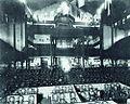 Taiping Theatre 1909.jpg