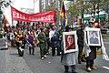 Taiwan 西藏抗暴54周年49.jpg