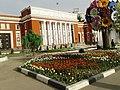 Tajik Parliament House.jpg