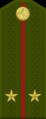 Tajikistan-Army-OF-1b.png