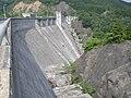 Takasegawa Dam 2.jpg