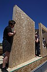 Taking the time to help the community 150614-F-GZ967-017.jpg