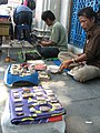Talisman Market (Bangkok, Thailand) (28327738185).jpg