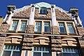 Tallinn 21.jpg
