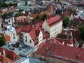 Tallinn 73429402.png