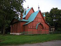Tallinna Püha piiskopi Nikolause kirik Koplis.jpg