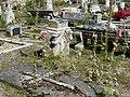 Talmont-sur-Gironde - Friedhof 2.jpg