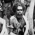 Tambo-Kukamunburraa (cropped).jpg