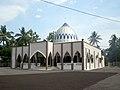Tanjong Laboh Jamek Mosque.jpg