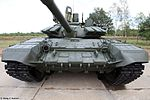 TankBiathlon14final-33.jpg
