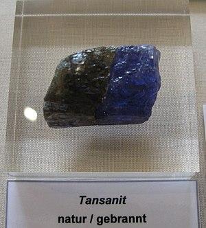 Tansanit - natur-gebrannt.jpg