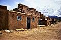 Taos Pueblo, New Mexico.jpg