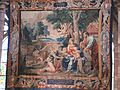 Tapestry Flight into Egypt Strasbourg.jpg
