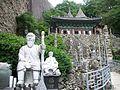 Tapsa Temple - The Master Tower Builder - panoramio.jpg