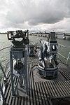 Target bearing transmitter (submarine).jpg