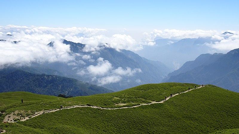 File:Taroko National Park 9287 evan5678 04.jpg