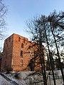 Tartu - -i---i- (31618869454).jpg