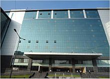 Tata Business Support Services - Wikipedia