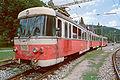 Tatra-railway001.jpg