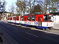 Tatra KT8D5 Strausberg 01.jpg