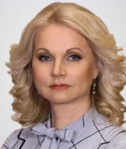 Tatyana Golikova govru.png