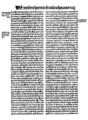 Tauler Predigten (1522) 170.png