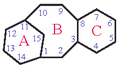 Taxane ring numbering.png