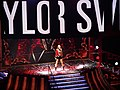 Taylor Swift IMG 0639 (9926887975).jpg