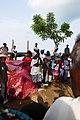 Tchiloli à São Tomé (13).jpg